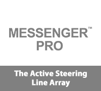 grey_btn_MessengerPro