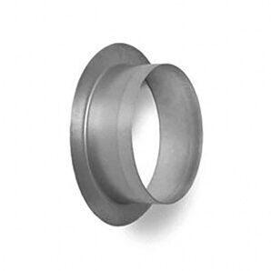 vortex-ducting-ring_WEB