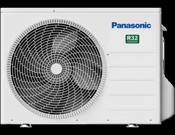 Kondicioner-Panasonic-CU-Z42TKEA-1-det