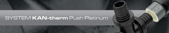 push-plat2s(4)