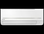 Kondicioner-Panasonic-CS-PZ35WKE-1-det