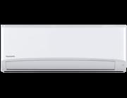 Kondicioner-Panasonic-CS-TZ25TKEW-1-det
