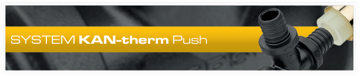 KAN_BANER_01_push(4)