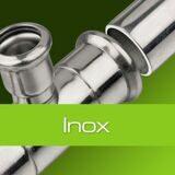 Inox-42x42cm-2013-warstwy-sam(1)