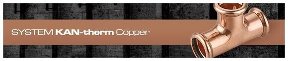 EN_banner-small-1-copper(2)