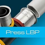 SYSTEM_KAN-therm_Press_LBP(1)