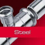 Steel-42x42cm-2013-warstwy(2)