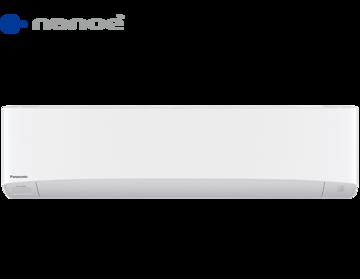 Kondicioner-Panasonic-Z-seriya-nanoe-1-det