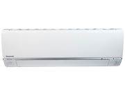 Kondicioner-Panasonic-CS-E15RKD-1-det