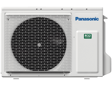 Kondicioner-Panasonic-CU-Z50TKE-1-det