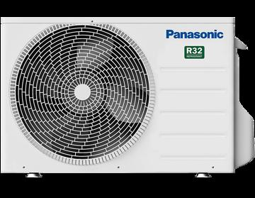 Kondicioner-Panasonic-CU-PZ35WKE-1-det